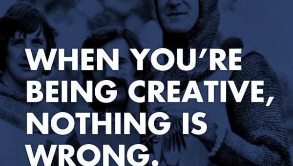 John Cleese - Uitgelichte afbeelding